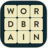 wordbrain-answers-all-level-packs-for-ios-android-100