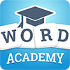 word-academy-francais-french-solution-answers-teaser2015