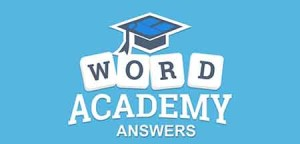Word-AcademyAnswers-all-Level-Packs-Android-iPhone-iPad