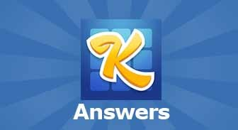 Kezako Answers & Cheats – EASY SEARCH for all Level