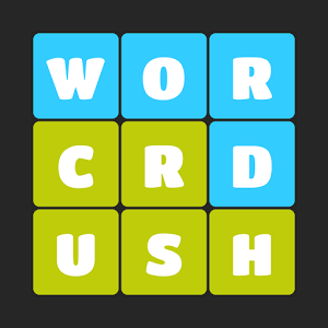 Word Crush Answers Cheats For All Levels App Answers And Walkthroughs