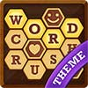 words-crush-themes-answers-all-level-packs