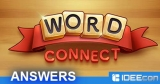 Word Connect Answers – Search by letters UPDATED