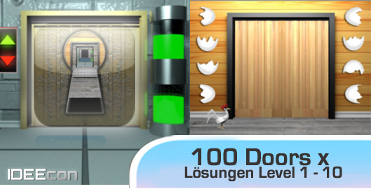 100 Floors Escape Level 28 Images Frompo