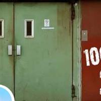 100 Doors 2013 Loesungen Android Level 1, 2, 3, 4, 5, 6, 7, 8, 9, 10 deutsch