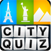City Quiz Lösung aller Level