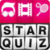 Star Quiz Lösung aller Level