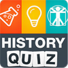 History Quiz Lösung aller Level