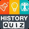 History Quiz Lösung aller Level