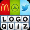 Logo Quiz Lösung aller Level