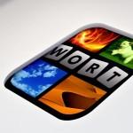 4 Bilder 1 Wort - Lösungen alle Level für iOS und Android - Hilfe