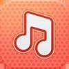 Music Quiz Lösung aller Level