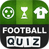 Football Quiz Lösung aller Level