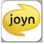 Joyn Messenger mit Datenschutz und Problemen