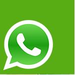 WhatsApp Share-Button für Wordpress - Plugin