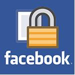 Facebook Account wurde gehackt - Was tun?