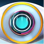 Promi Big Brother Livestream für Android und iOS