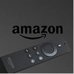 Amazon Fire TV vorbestellen/reservieren