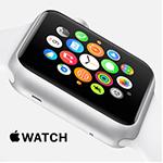 Apple Watch Deutschland - Verkaufsstart