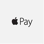 Wie funktioniert Apple Pay?