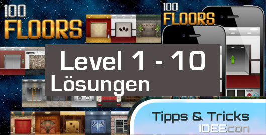 100 Floors Level 15 Cheat Review Home Decor