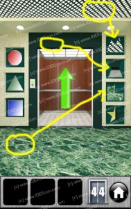 100-doors-2013-android-loesung-level-44