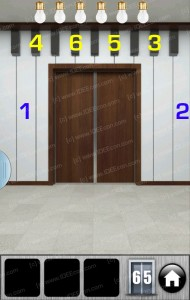 100-doors-2013-android-loesung-level-65