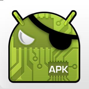 Apk Android Installieren