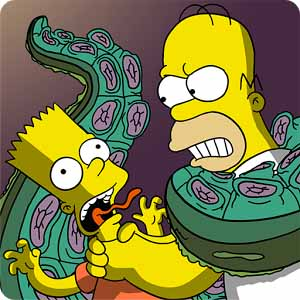 Springfield App Tipps