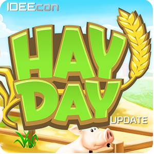 Hay Day Cheats, Tipps und Tricks für Android, iPhone und ...