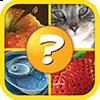4-bilder-1-wort-raetsel-loesungen-android-iphone-ios-ipad-hilfe100
