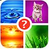 finde-das-wort-loesungen-android-iphone-ios-ipad-hilfe100
