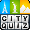 city-quiz-loesungen-4-bilder-1-stadt-app-android-iphone-ios-100x100