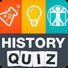 History Quiz Mangoo Games