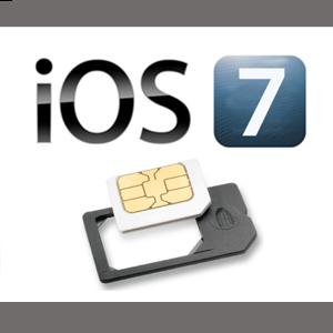 Sim Karte Entsperren Ipad.Ios 7 Sim Karte Wird Nicht Erkannt Iphone Ipad Lösungen Tipps