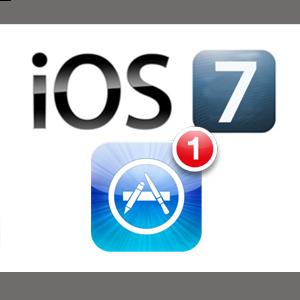 Iphone update links funktionieren nicht mehr