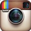 instagram-anmeldung-probleme-login-geht-nicht-small