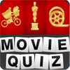 movie-quiz-loesung-antworten-mangoo-games-small