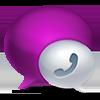 dialogue-iphone-am-mac-telefonieren-verbinden-klein