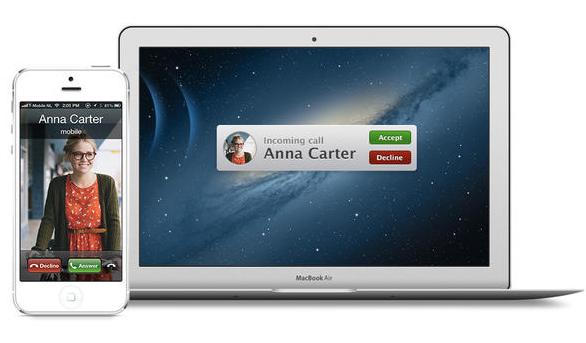 iphone-mac-koppeln-verbinden