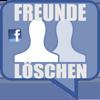 mehrere-facebook-freunde-auf-einmal-loeschen-anleitung-video-small
