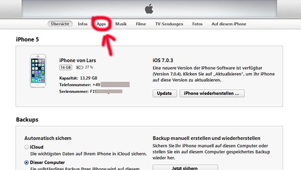 mkv-auf-iphone-ipad-abspielen001-2014