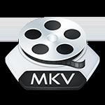 MKV, AVI und XVID auf dem iPhone oder iPad abspielen