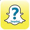 was-ist-snapchat-eine-app-sexting_klein