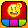 errate-die-farbe-loesung-logo-quiz-antworten-klein