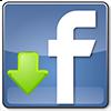 facebook-eigene-daten-fotos-bilder-informationen-speichern-herunterladen-downloaden-klein