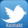 twitter-kontakt-support-deutschland-telefonnummer-klein