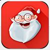 weihnachtsquiz-loesungen-antworten-android-iphone-apprope-klein
