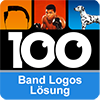 100-pics-band-logos-loesung-aller-level-quiz-app-100