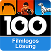 100-pics-filmlogos-loesung-aller-level-quiz-app100